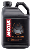 MOTUL A1 Air Filter Clean (5 L)